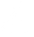 Spare Some for Autism logo
